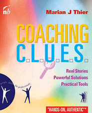Coaching Clues